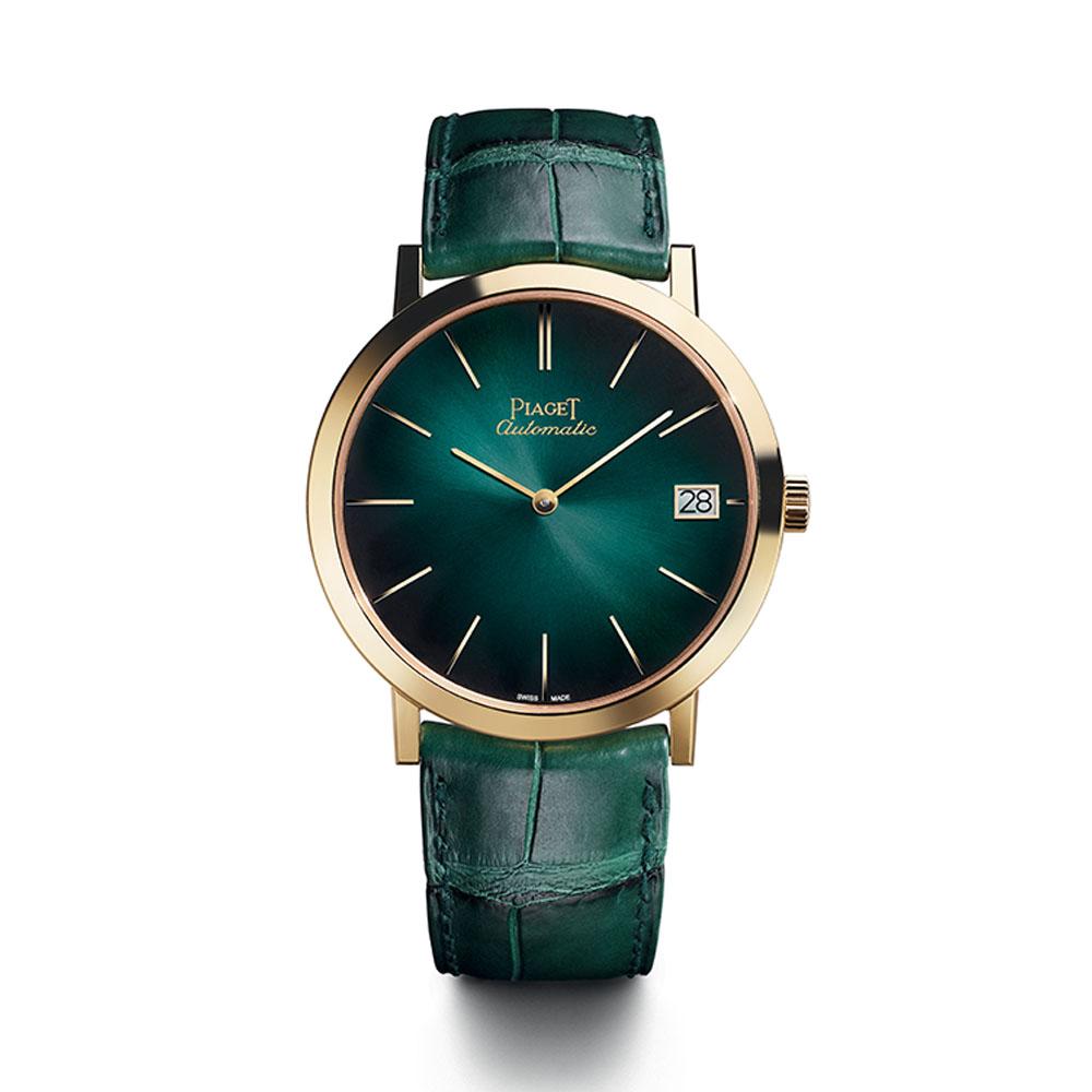 Piaget-G0A42052